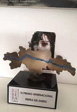 Premio Ribera del Duero