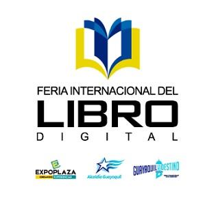 Feria Internacional del Libro Guayaquil 2020