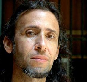 Rogelio Riverón