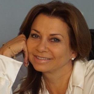 Sophie Goldberg
