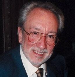 Horacio Salas