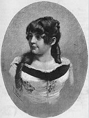 Adela Castell