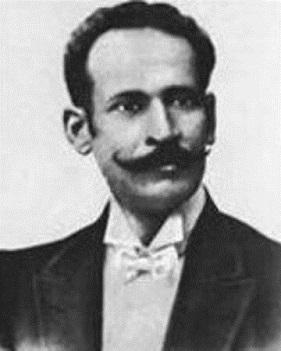 Arturo Pellerano Castro