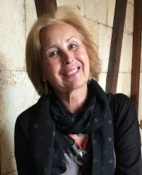 Blanca Alvarez Gonzalez