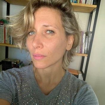 Marina Condó
