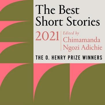O Henry Prize 2021