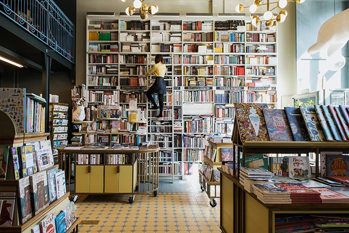 Te adelantamos los detalles de la Feria del Libro de Madrid 2021.
