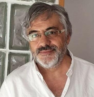 Félix Modroño