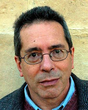 (II) 3 novelas de César Aira que tienes que leer