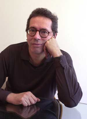 (I) 3 novelas de César Aira que tienes que leer