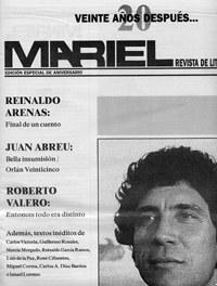 Reinaldo Arenas Poemas De Reinaldo Arenas