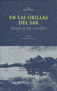 Rosalía de Castro - Poemas de Rosalía de Castro