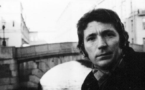 Luis Rogelio Nogueras - Poemas de Luis Rogelio Nogueras