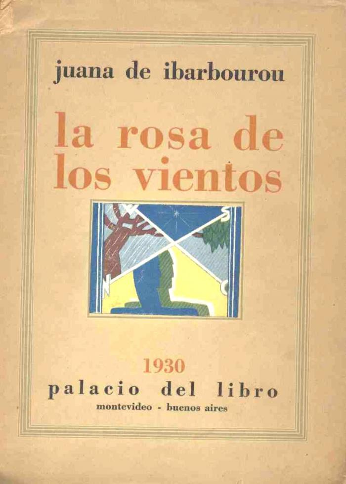 U 2 1959 Juana de Ibarbourou - ...