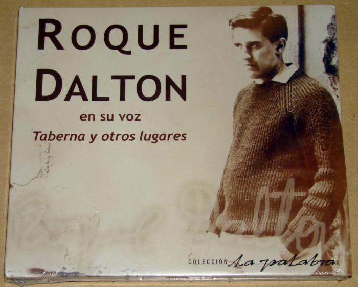 Resultado de imagen para poemas de roque dalton