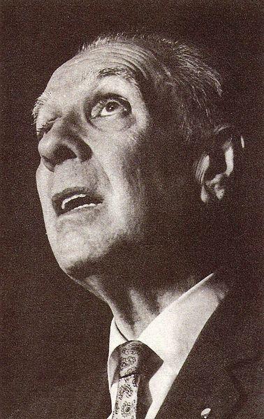 Jorge Luis Borges Poemas De Jorge Luis Borges