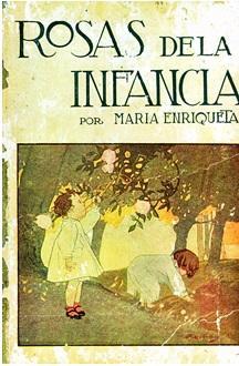 María Enriqueta Camarillo - Poemas de María Enriqueta
