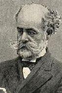 Juan de Dios Peza