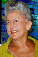 Margarita Carrera