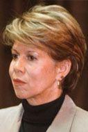 Carmen Matute