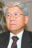 Pedro Shimose