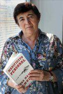 Ana María Moix