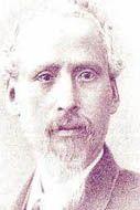 Ignacio Ramírez