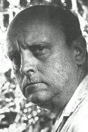 Miguel Labordeta