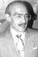 Pedro Mir