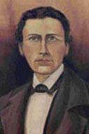José Joaquín Pesado