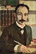 Autores Latinoamericanos Mas Destacados Del Siglo 19 Y 20