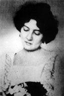 Clara Lair