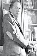 Juan Luis Martínez