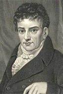Ignacio Rodríguez Galván