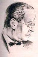 Arturo Capdevila