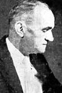 Virgilio Dávila