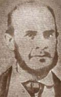 Juan Diéguez Olaverri
