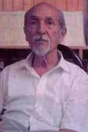 Manuel del Cabral