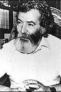 Alfonso Alcalde