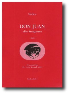 an analysis of don juan by moliere