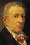 Ángel Saavedra, Duque de Rivas