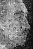 Abel Alarcón