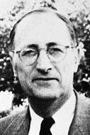 Jorge Guillén