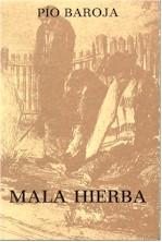http://www.poemas-del-alma.com/fotos-escritores/mala-hierba.jpeg